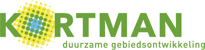 KORTMAN DGO Logo