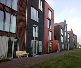 Veemarkt Utrecht