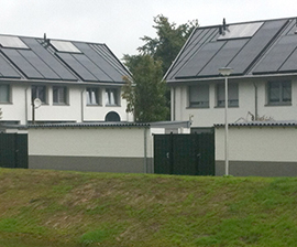 Kerkrade energie renovaties