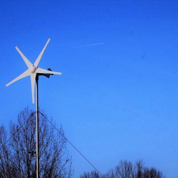 Kortman adviseert gemeente Zwolle bij energietransitie